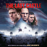 The Last Castle - 2 x CD Expanded Score - Limited Edition - Jerry Goldsmith