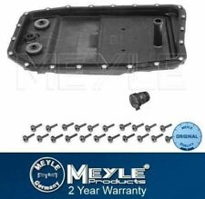 BMW Meyle Auto Transmission Filter Parts kit E60 E63 E64 F01 F02 OE 24152333903