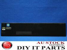 Acer V3 V3-571 V3-571G Top Upper Palmrest Cover with Trackpad  AP0N7000210