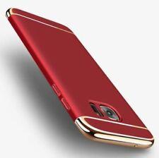 Fundas y carcasas Para Samsung Galaxy S8 color principal rojo para teléfonos móviles y PDAs Samsung