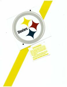 Steelers TB Football Helmet Decals Free Shipping 70's