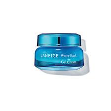 LANEIGE Water Bank Gel Cream 50ml Free gifts