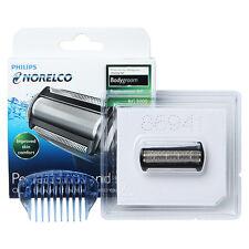 Philips BG2000 Norelco Bodygroom Replacement Head For BG2000 BG2020 2030 2040