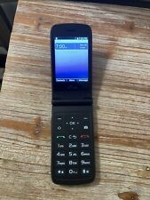 New listing Us Cellular Ans F30 8Gb Prepaid, Black - New Open Box -