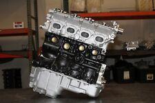 Mazda 1.8L Miata Turbo Remanufactured Engine 2004-2005