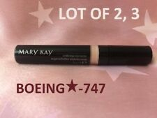 Mary Kay UNDEREYE CORRECTOR ✰ LOT OF 1,2,3 ~NIB/OVP~✰Frisch ! Anti Dark Circles✈