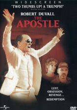 The Apostle [New DVD]