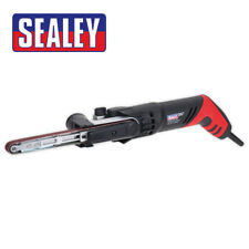 Sealey SBS260 Variable Speed Belt Sander 12 x 456mm 260W