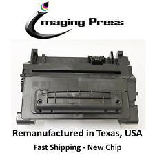 ImagingPress CE390A, 90A Toner Cartridge for HP Laserjet Enterprise 600 series