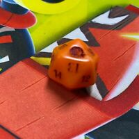 MTG 1x FTV ANNIHILATION FROM THE VAULT Spindown Dice Die D20 20 Sided