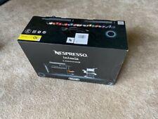 DeLonghi EN80BAE Espresso Machine - Black