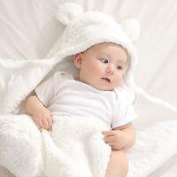 Baby Bedding Baby Milestone Blanket Newborn Wrap Swaddle Wrap Photography Prop Blanket Swaddling Blanket For Shooting Bedding Wrap Swaddle