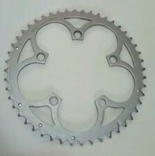 Campagnolo Bicycle Chainrings Sprockets