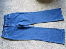 Per Una Bootcut Mid L30 Jeans for Women