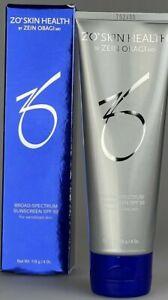 Zo Skin Health Broad Spectrum Sunscreen SPF 50 118 mL /4 Oz. #kath