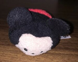 Tsum Tsum Mickey Mouse - Plush Disney Store