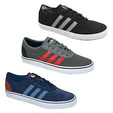 Adidas Adi- Facilidad Zapatillas de Deporte Zapatos de Cordones Zapatos Hombre
