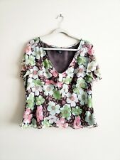 Womens blouses 2XL new with ou tag