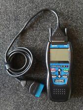 INNOVA 3100e Vehicle Automotive Diagnostic Scan Tool CanOBD2