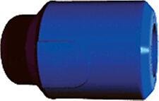 25mm Speedfit Push Fit Blu smettere di fine per acqua fredda ug4625b