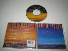 PAUL MCCARTNEY/OFF THE GROUND(PARLOPHONE/0777 7 80362 2 7)CD ALBUM
