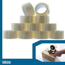 Stationery Office Schule Klebeband transparent Paketklebeband band I6F3 PA C0X5