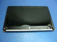 """New listing Hp 14-cm0012nr 14"""" Genuine Laptop Lcd Screen Complete Assembly"""
