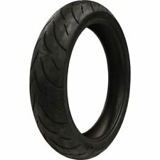 120/70ZR-17 Continental Conti Motion Economy Sport/Sport Touring Radial Front