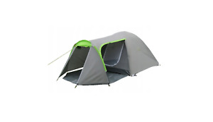 3-PERSON Tourist Tent Camping Hiking Outdoor Sleeping Tents Waterproof