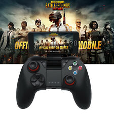 XGODY Wireless Bluetooth Gamepad Remote Game Controller SC-B04 For PUBG Mobile