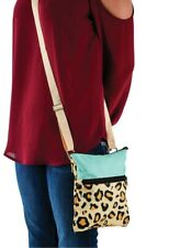 Expression Cross Body Purse for Women