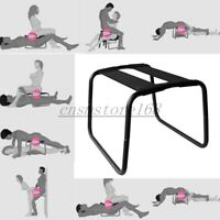 Toughage Multifunctional Bounce Weightless elasticity love Stool Sex chair Love