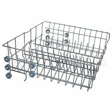 Bosch Dishwasher Baskets
