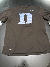 Duke Blue Devils Nike Shirt