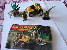 LEGO -  DINO 5882