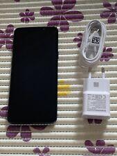 SAMSUNG GALAXY S9 64GB SM-G960F NERO GARANZIA 12 MESI OTTIME CONDIZIONI GRADO A