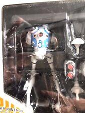 Free Shipping from Japan Authentic REVOLTECH Regult Macross Robotech 051 Kaiyodo