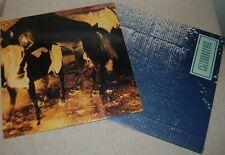 Colourbox - Colourbox  (Vinyl)