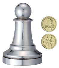 Huzzle Chess Pawn - Hanayama Chess Puzzle
