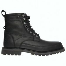 "Timberland 5534A Chestnut Ridge 6"" Waterproof Boots Men Size 11 New!"