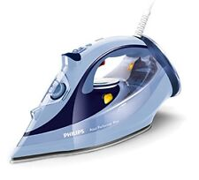 Philips azur performer Plus plancha de vapor