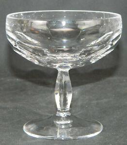 SEKTGLAS SEKTSCHALE GLAS PEILL & PUTZLER Serie Marion Höhe 10 cm Kristallglas