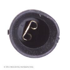 Bosch 11035 Oxygen Sensor