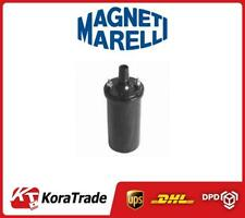 060717056012 MAGNETI MARELLI OE QUALITY IGNITION COIL