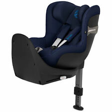 Cybex Sirona S i-Size Group 0+/1 Baby/Child Car Seat