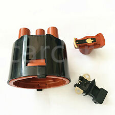 hall sensor in Ignition Systems | eBay