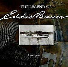 The Legend of Eddie Bauer ,