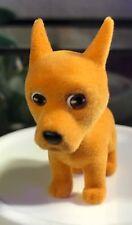 Puppy in My Pocket Series 6: German Pincher, Duchess