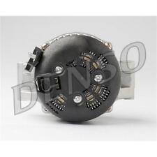 DENSO DAN1135 Generator BMW