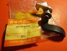 NOS NEW OEM FACTORY SUZUKI GT750 GT380 GT550 SEAT LOCK STRIKER 45210-33001